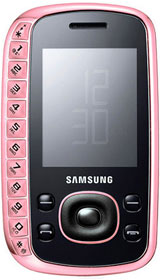 Samsung Corby Mate